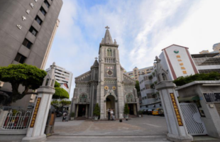 rosary-cathedral-minor-basilica